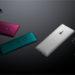 ドコモ版「Xperia XZ3」とSIMフリーモデル結局はどっちがおすすめなの?